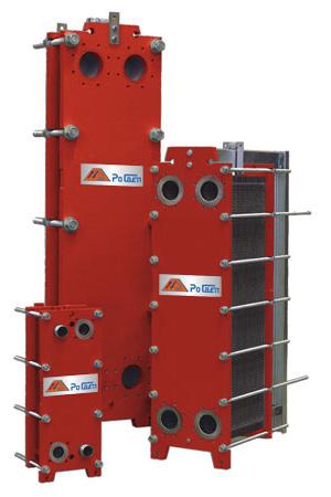 Росвеп теплообменники сертификат Паяный теплообменник HYDAC HEX S522-60 Минеральные Воды